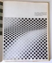 Optical Art Theory 8